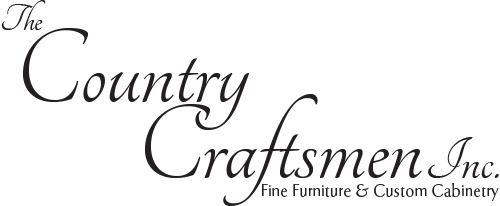 The Country Craftsmen